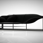 canap design bucefalo sofa by emanuele canova